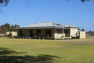 83 Billabong Creek Drive, Conargo, NSW 2710