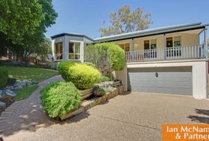 6 English Grove, Jerrabomberra, NSW 2619