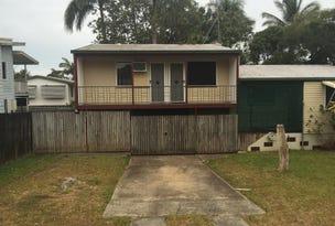 8 Willetts Road, North Mackay, Qld 4740
