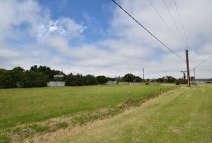 108 Tangara Drive, American River, SA 5221