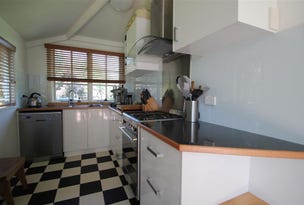 1/403 Rouse Street, Tenterfield, NSW 2372