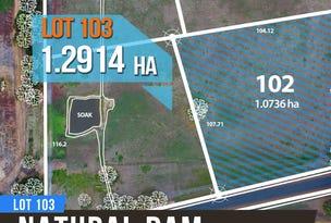 Lot 103 Avoca Retreat, North Dandalup, WA 6207