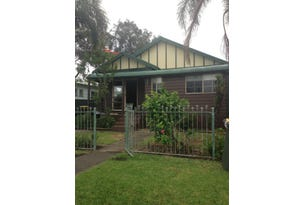 32 Station St, East Corrimal, NSW 2518