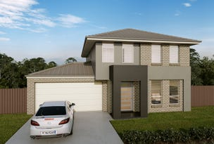 Lot 1155 Monet Place, The Ponds, NSW 2769