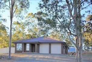 194 Maison Dieu Road, Singleton, NSW 2330