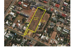 Lot 4, 102 Brandis Rd, Munno Para West, SA 5115