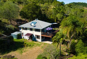 390 Spring Valley Road, West Stowe, Qld 4680