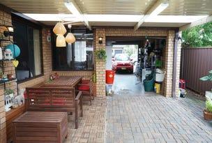 21 Dalziel Street, Fairfield West, NSW 2165