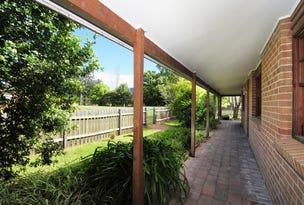 42 Princess Street, Berry, NSW 2535