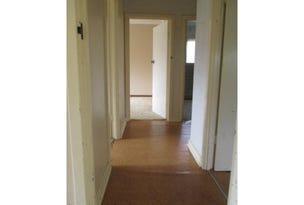 16 Bowden Terrace, Katanning, WA 6317
