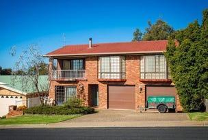 58 Dilkera Road, Tathra, NSW 2550