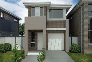 Lot 502 Arnhem Rd, Edmondson Park, NSW 2174