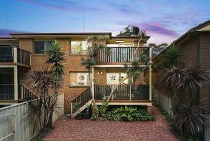 1/24 Lindsay Avenue, Valentine, NSW 2280