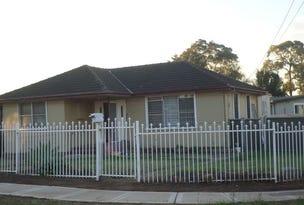 12 Welwyn  Road, Canley Heights, NSW 2166