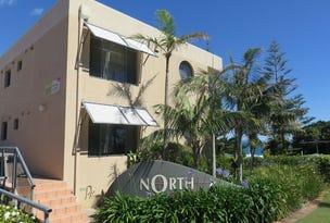 Unit 6/1 Ocean Drive, South West Rocks, NSW 2431