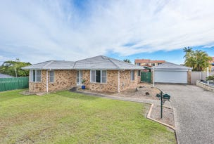 4 Cypress Court, Algester, Qld 4115