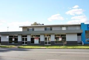 1/37 Morgan Street, Wagga Wagga, NSW 2650