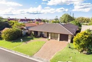 49 Quays Drive, West Ballina, NSW 2478