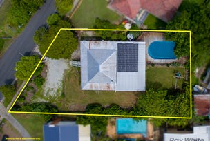 1193 Gympie Road, Aspley, Qld 4034