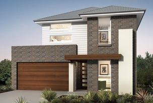 Lot 14 Koolahs Street, Appin, NSW 2560