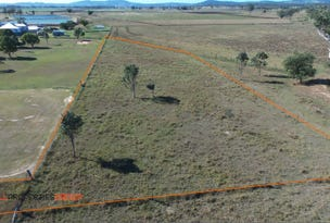 Lot 13 Caleys Crt, Lockrose, Qld 4342
