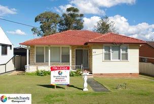 29 Lenox Street, Beresfield, NSW 2322