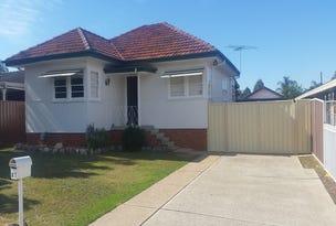 97 Roland St, Bossley Park, NSW 2176