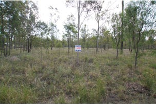 Lot 60, Tillack Road, Gatton, Qld 4343