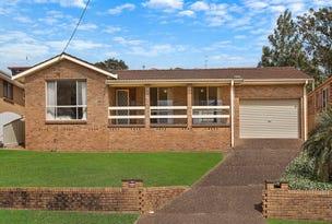 31 Margherita Avenue, Bateau Bay, NSW 2261