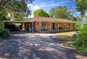 136 Cotton Street, Corowa, NSW 2646