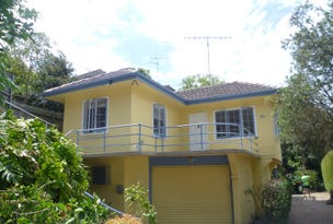 80a Innes Road, Manly Vale, NSW 2093