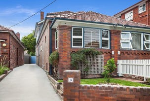 14 Union, Dulwich Hill, NSW 2203