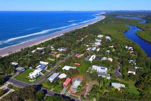 6 Strand Avenue, New Brighton, NSW 2483