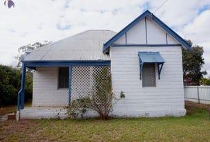 9 King Street, Junee, NSW 2663