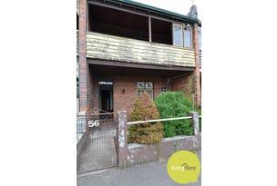 56 Bathurst Street, Launceston, Tas 7250