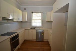 19 Grantham St, Boggabri, NSW 2382