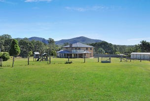 58 Andrew Road, Mount Samson, Qld 4520
