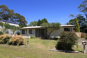 103 Lakehaven Drive, Sussex Inlet, NSW 2540