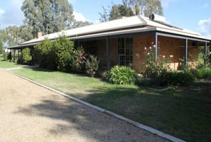 83 Colson Drive, Wangaratta, Vic 3677