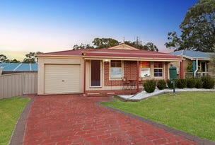 7 Radford Place, Lake Munmorah, NSW 2259