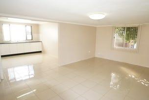 87A Boyd St, Cabramatta West, NSW 2166