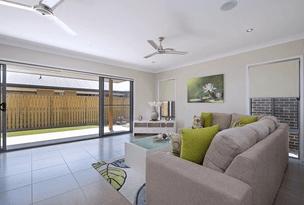 16 Weeroona Estate Rheola Drive, Bendigo, White Hills, Vic 3550