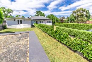 9A Prince St, Tumbarumba, NSW 2653