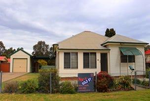 10 Cloete Street, Young, NSW 2594