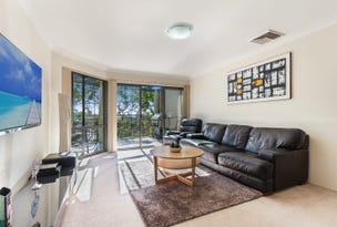 21/82-90 Allison Cres, Menai, NSW 2234