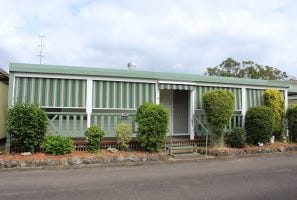 103/103 2129 Nelson Bay Road, Williamtown, NSW 2318