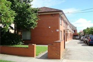 1/32 Hobbs Street, Seddon, Vic 3011