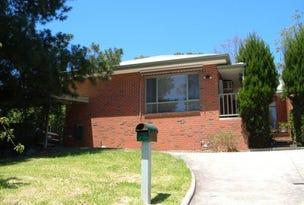 1/18 Ryrie Street, Healesville, Vic 3777