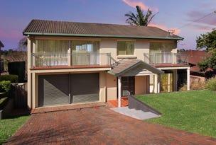62 Wedmore Road, Emu Heights, NSW 2750