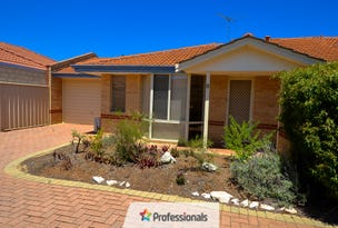 8/20 North Yunderup Road, North Yunderup, WA 6208